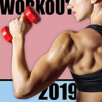 Workout 2019