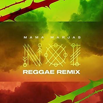 Noi (Reggae Remix)