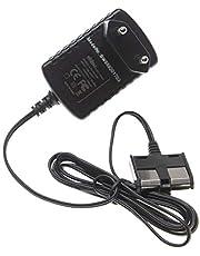 vhbw Fuente de alimentación AC Compatible con Gigaset C430H, C430HX, C45H, C47H, C530HX, C59H, C610H, C620H, CL47H teléfono Fijo- estación de Carga