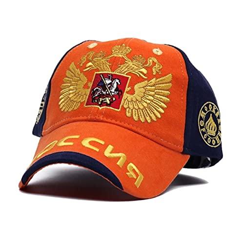 XMYNB Baseball Cap Baseball Cap Snapback Hat Sunbonnet Sports Cap For Man Woman Hip Hop Yellow