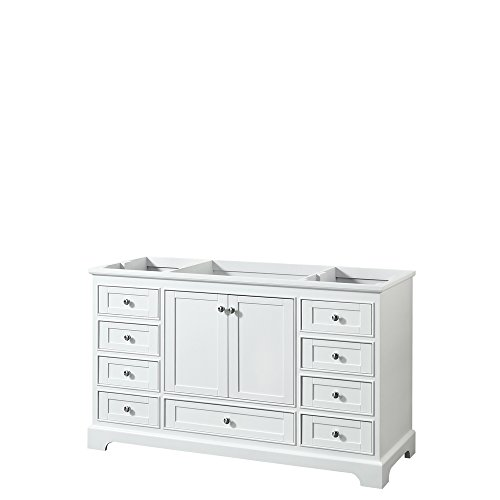 bathroom vanity tops 60 - 6