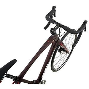 Diamondback Bicycles Arden 4 Carbon Road Bicycle, 54cm/Medium