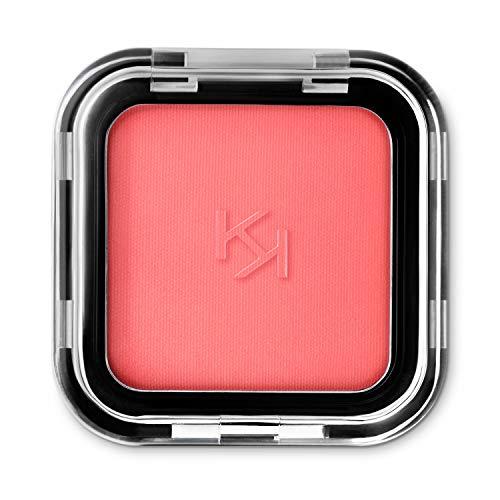 KIKO Milano Smart Colour Blush - 05 | Colorete de color intenso con resultado modulable