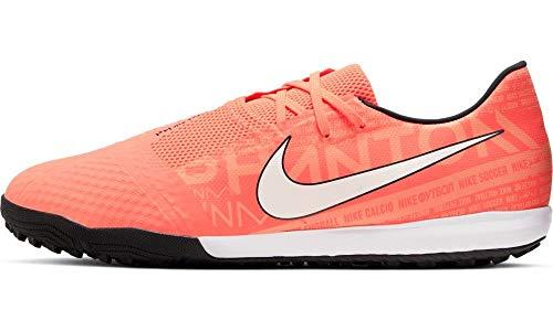 Nike, Zapatos de Futsal Unisex Adulto, N A, 39 EU