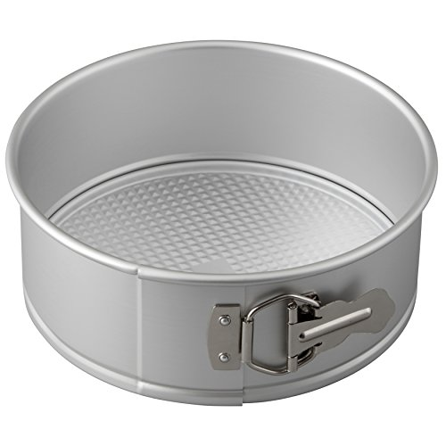 8-inch Springform Pan
