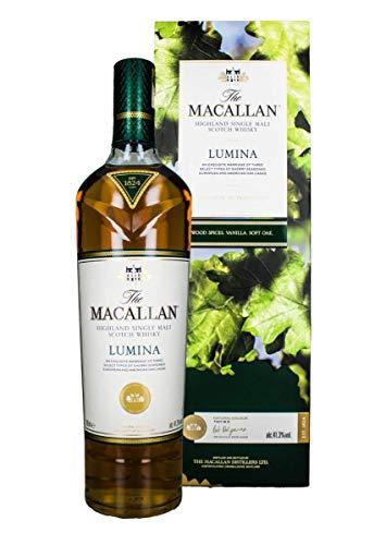 Macallan The Macallan Lumina Highland Scotch di Malto Singolo - 700 ml