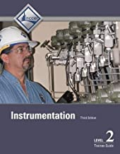 Instrumentation Level 2 Trainee Guide (3rd Edition)