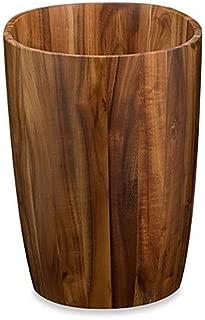 Best acacia wood vanity Reviews