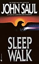 Sleepwalk: A Novel