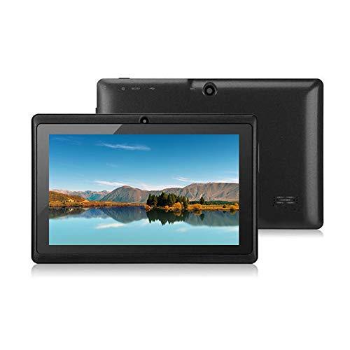 #N/V M5 Thin Ligero 5.0 Pulgadas Pantalla Pantalla Pantalla 512Mb Ram+512Mb Rom Smartphone 2Mp+2Mp Cámara 2G Teléfono Móvil Para Android 4.0