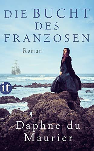 Die Bucht des Franzosen: Roman (insel taschenbuch)