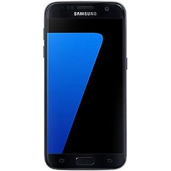 Samsung Galaxy S7 - Smartphone con Pantalla de 5.1