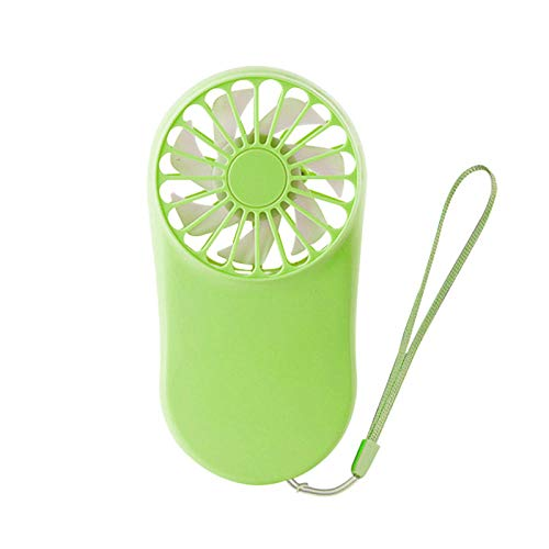 Mobiles Klimagerät Verdunstungskühler Luftkühler Hängender Hals Mini-Lüfter Tragbare Klimaanlage Klimaanlage Tischlüfter Usb-Lüfter Tragbare Klimaanlage Mini-Lüfter Batterie Handlüfter Für Unterwegs-A