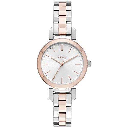 Lista de Reloj Dkny disponible en línea para comprar. 2