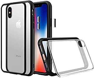rhinoshield playproof case for iphone 8 plus