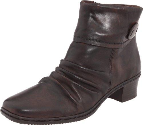 Rieker 74563 Kendra 63 Boot
