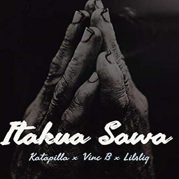 Itakua Sawa