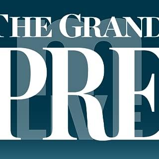 Best the grand rapids press Reviews