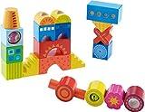HABA 302157 - Blocchi da costruzione Joy