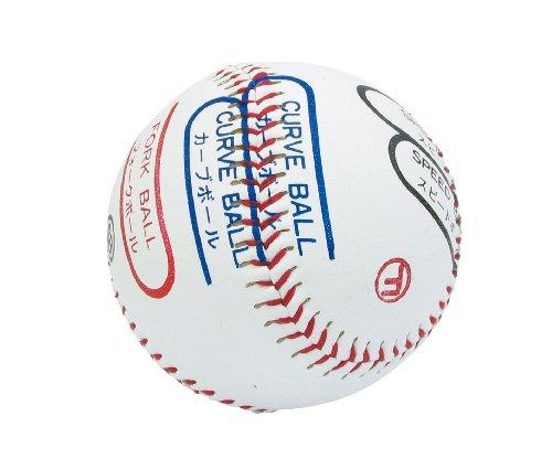 サクライ貿易(SAKURAI) FALCON(ファルコン) 野球 硬式 一般用 ピッチトレーナー BB-945