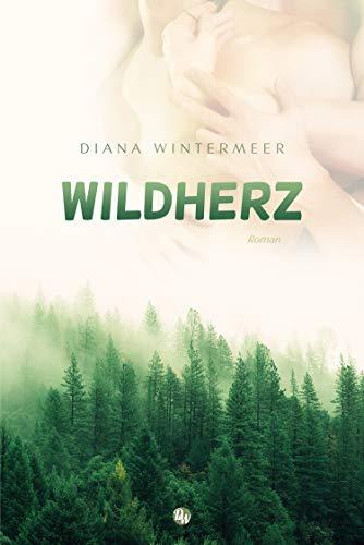 Wildherz