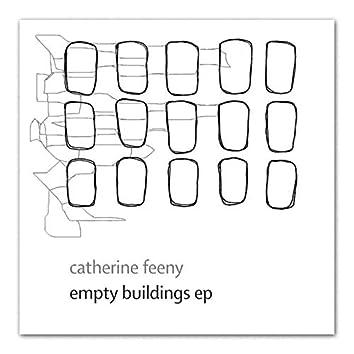 Empty Buildings EP