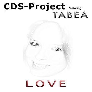 Love (feat. TABEA)