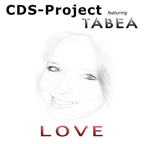 CDS-Project feat. Tabea