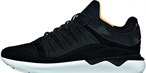 adidas Adidas Tubular 93 cblack/cblack/ftwwht, Größe Adidas:8.5