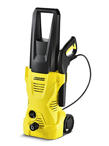Karcher K 2.300 1600PSI 1.25GPM Electric...