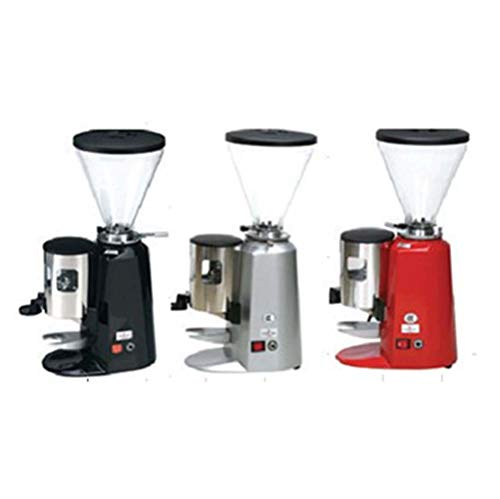 Buy Bargain Coffee Makers Electric Italian Professional Electric Coffee Grinder Commercial Coffee Ma...