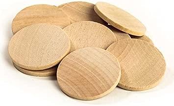 Perfect Stix Wood Nickels- 200 1.5