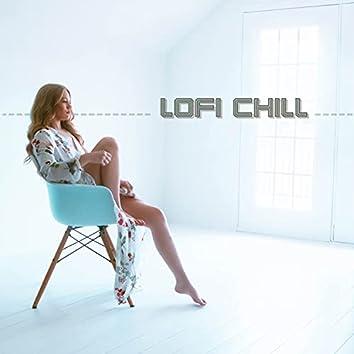 Lofi Chill