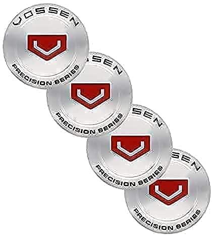 4 Piezas Tapas centrales para llantas Para Peugeot 2008 208 306 4008 408 3008 307 5008 301 308,Aleación de aluminio Cubierta Centro Rueda Coche,Tapacubos Logo Insignia Tapa a Prueba de Polvo,56mm