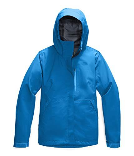 THE NORTH FACE Damen Dryzzle FutureLight™ Hardshelljacke blau M