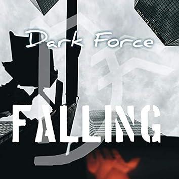 Falling (Radio Edit)