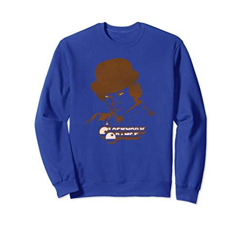 A Clockwork Orange Alex My Boy Sweatshirt