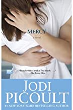 Jodi Picoult Set of 10 Books - MERCY, KEEPING FAITH, HANDLE WITH CARE, PERFECT MATCH, PICTURE PERFECT, NINETEEN MINUTES, M...