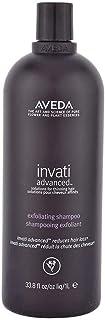 Aveda Invati Advanced Shampoo exfoliante 1l
