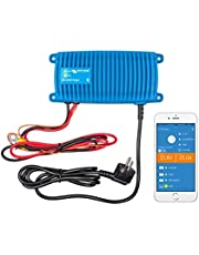 Victron Blue Smart IP67 Acculader 12/17 (1)
