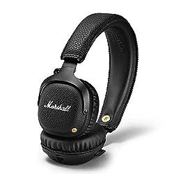Comment Choisir Le Meilleur Casque Audio Hipster Co