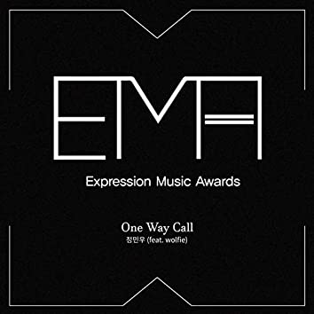 Expression Music Awards 4