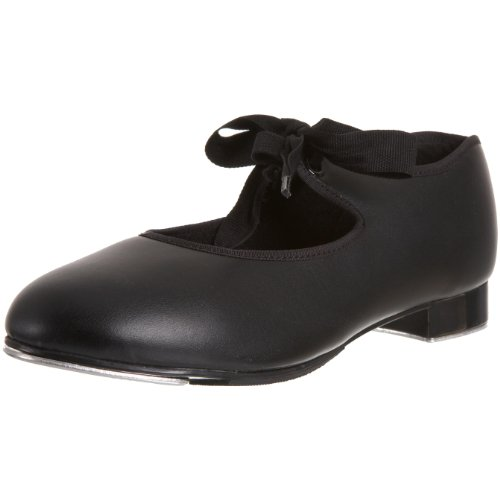 scarpe tip tap Capezio
