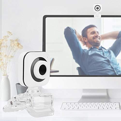 naroote computerkamera webcam eingebautes mikrofon