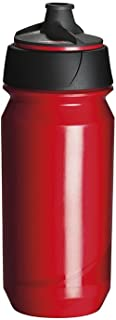 Tacx Shanti Twist Bicycle Water Bottle - 500ml