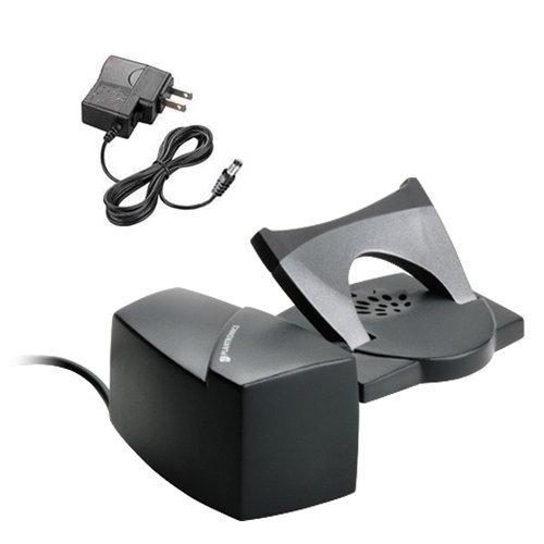 Plantronics HL 10 - Alzador para Auricular del teléfono