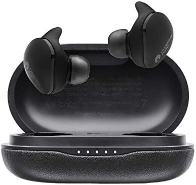 Cambridge Audio Melomania Touch Earbuds True Wireless Bluetooth 5 0 Hi Fi Sound in Ear Stereo product image