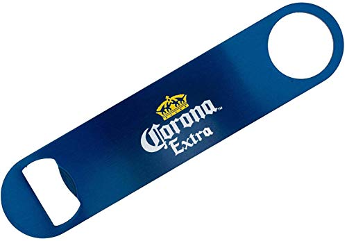 Corona Extra Bottle Opener by Corona