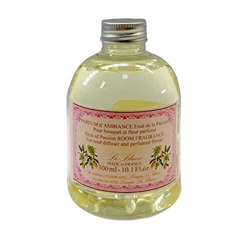 LNIMIKIY 10 tiges Perle Perles Spray Mariage Fleur Bouquet Mariage Parti Home Decor Table Blanc