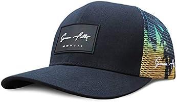 Grace Folly Trucker Hat for Men or Women- Many Cool Designs